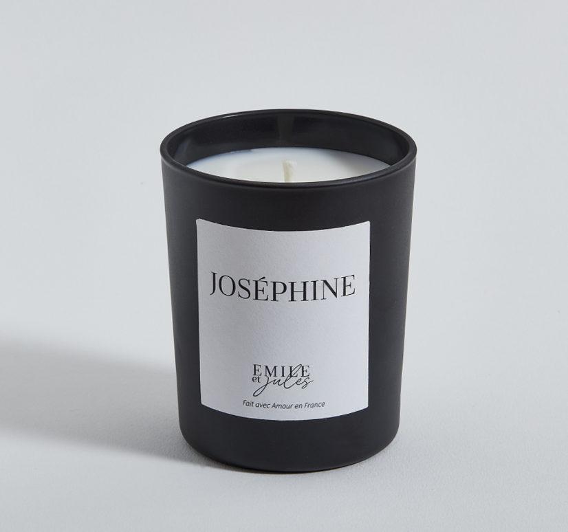 bougie-parfumee-josephine