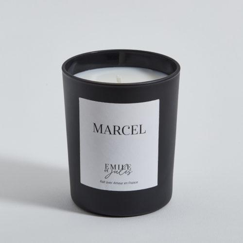 bougie-parfumee-marcel