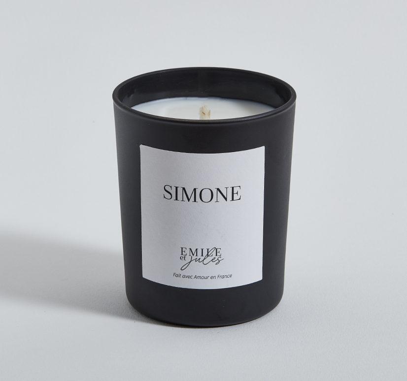 bougie-parfumee-simone