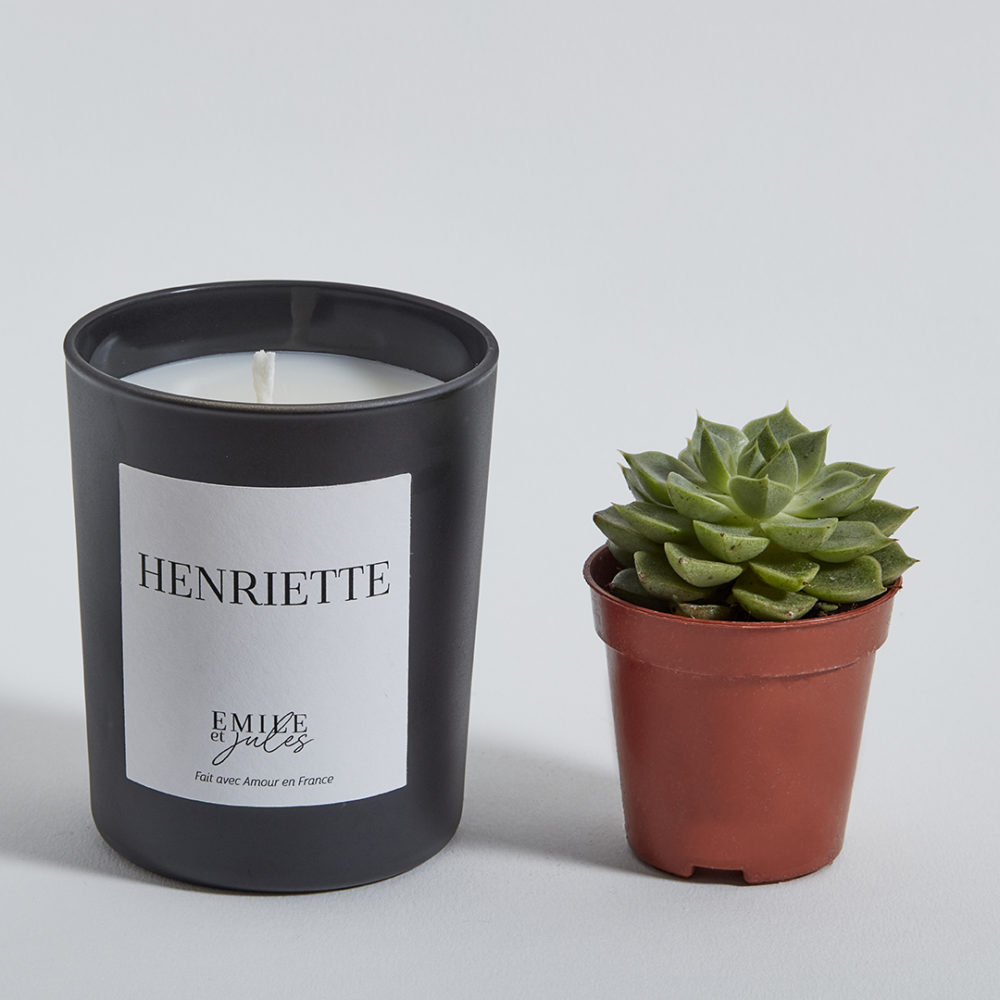 bougie-plante-henriette