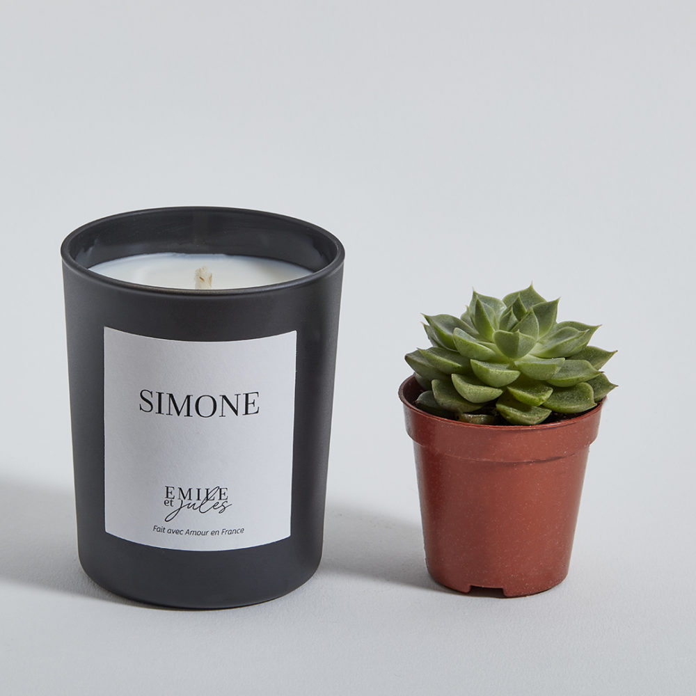 bougie-plante-simone